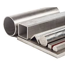 <b>Classes</b> of <b>Stainless Steel</b> | Metal Supermarkets - Steel, Aluminum ...