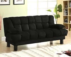 sofa bed black black elephant skin microfiber futon sofa bed sofa bed black friday deal