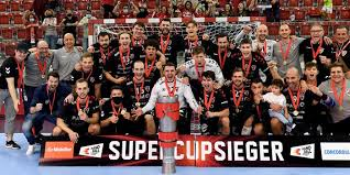 Log in to download, or make sure to confirm your account via email. Handball Supercup Mit Kids Day Handball Schweiz