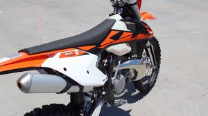 2018 ktm xc 250. unique ktm 2018 ktm 300 xcw throughout ktm xc 250