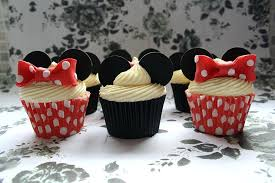 21st Birthday Cupcake Ideas For Female Cakes And Pictures Large