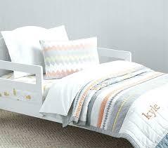 little mermaid bed set quilt bedding sets toddler sheets and bedding toddler quilt bedding set little