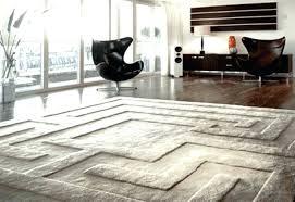modern area rugs canada area rugs modern area rugs