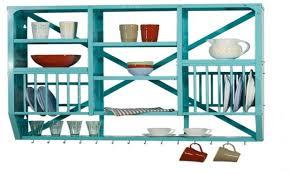 Hanging Dish Drainer Kitchen Desaign Hanging Dish Drying Rack Ikea Modern New 2017