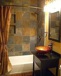 Bathroom Ideas For Remodeling Adorable Small Bathroom Remodel Ideas Photo Gallery Angie's List