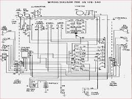 2008 bobcat wiring diagram data diagram schematic 2008 bobcat wiring diagram wiring diagram paper 2008 bobcat wiring diagram