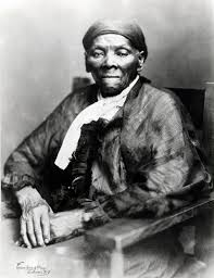 Harriet Tubman  The Road to Freedom World News