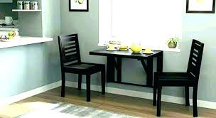 small round dining room table small round dining table small round dining room table small dining