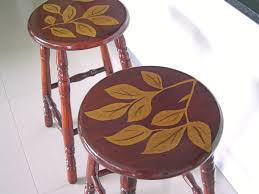 wood decorations for furniture. 11 Jaw-Dropping Decorating Techniques You\u0027ve Never Seen Before   Hometalk Wood Decorations For Furniture