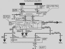 elegant of 1996 ford f350 xl wiring diagram for 1985 f150 truck 1996 Ford E350 RV Tioga Wireing Diahgram at 1996 Ford F 350 Wiring Diagram
