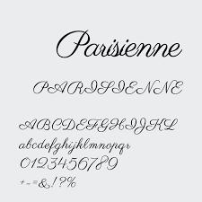 Malvorlage buchstabe b kostenlose ausmalbilder zum. 23 Kostenlose Schone Kalligraphie Schriftarten Als Blickfang