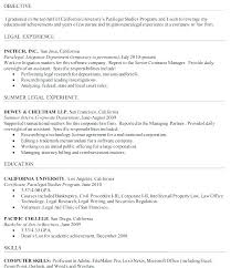 Bankruptcy Lawyer Cover Letter Afterelevenblog Com