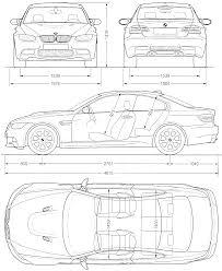 2001 saturn l200 wiring diagram car image wiring images 2001 blueprints de autos viejos y nuevos