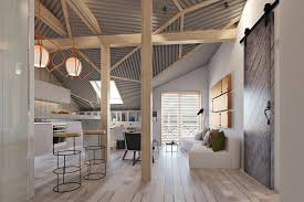 Small Apartment Style House Design HOUSE STYLE DESIGN Best Gorgeous Apartments Floor Plans Design Style