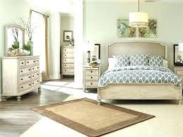 Ashley Furniture Greensburg Bedroom Set Furniture Furniture Media ...