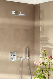hansgrohe bathtub shower. grohe - luxury fittings for exceptional bathrooms and kitchens. our range of bathroom taps, showers, shower heads kitchen mixer taps includes designs to hansgrohe bathtub h