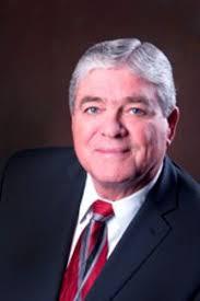 Bob Wooley - Ballotpedia
