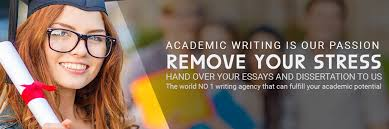 online academic writing services help characteristics of our academic writing