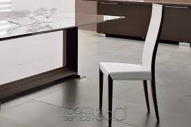 high back chairs for dining table. lady high back dining chair by cattelan italia chairs for table