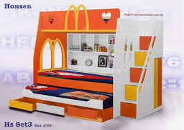 next children furniture. Amazing Toddler Bedroom Sets Next Childrens Furniture Hamilton Michigan On Girl Category With Post Children