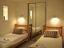 designer bedroom lighting. Interesting Bedroom Top 48 Terrific Black Wall Lights Designer Mounted Swing  Arm Lamp Bed With Bedroom Lighting