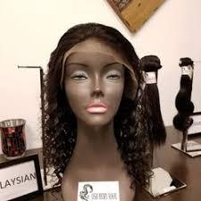 Top 10 Best Hair Extensions near Uptown Blvd, Cedar Hill, TX 75104 - Last  Updated June 2020 - Yelp