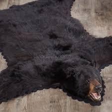 black bear rugs inspiration persian rugs on turkish rugs