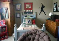... Sports Themed Bedroom Decor Luxury 50 Sports Bedroom Ideas For Boys  Ultimate Home Ideas ...