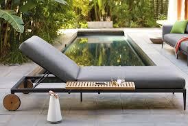 Design Within Reach Outdoor Furniture Design Within Reach Outdoor Sale 2018 Gear Patrol