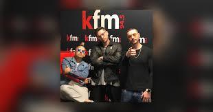 Kfm Charts Locnville Are Back Kfm 94 5 Omny Fm