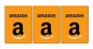 earn free amazon gift cards 2020 fast