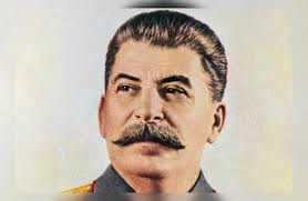 essay questions about stalin