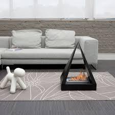 diy bioethanol fireplace best of 34 best indoor fireplaces images on of 42 luxury diy