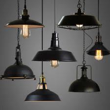 industrial pendant lighting fixtures. Perfect Fixtures Industrial Loft Warehouse Barn Pendant Lamp Indoor Hanging Ceiling Light  Fixture Intended Lighting Fixtures