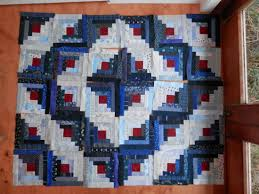 Quilt Patterns For Men Unique Inspiration Design