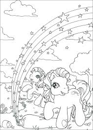 printable inside out coloring pages rainbow unicorn coloring pages rainbow unicorn coloring pages coloring rainbow unicorn