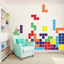 epic video game room decoration ideas