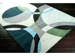 lime green and blue area rug post lime green and blue area rugs