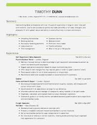 Download 49 Blank Resume Templates Examples Free Professional