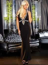 Купить женские <b>платья Hustler</b> Lingerie в интернет-магазине ...