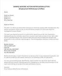 Corporate Resolution Template Template Business Rescission Letter