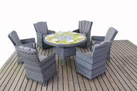 home outdoor living garden furniture dining sets