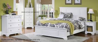 white queen bedroom sets. Wonderful Queen Lovely White Queen Size Bedroom Set Of Impressive Marvelous Home Design  Ideas  Intended Sets