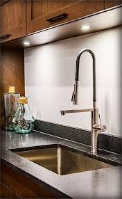 bathroom and kitchen design. kitchens bathroom and kitchen design
