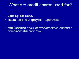 do insurance quotes affect credit score beautiful photos credit scores and reports zach gosciminski what is