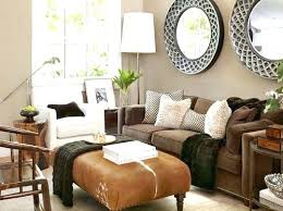 small living room furniture layout. Small Living Room Furniture Arrangement  Creative Of Sofa For . Layout