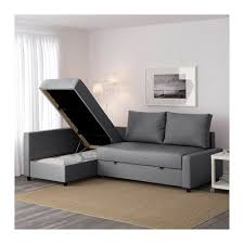 corner sofas ikea. Simple Sofas Modular Sofas Ikea Friheten Sleeper Sectional 3 Seat W Storage Skiftebo  Dark Gray With Corner Sofas T