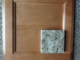Kitchens With Giallo Ornamental Granite Giallo Ornamental Granite Kitchen Countertop The Granite We