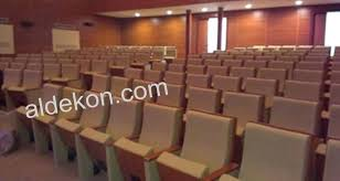 theatre style seating. Theatre Style Seating Seats Two Seat Home Theater Media Room Chairs For Sale 2 Arrangement