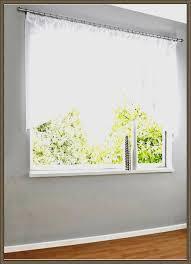 Gardinen Für Küchenfenster Schönheit Frisch 29 Von Gardinen